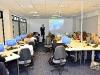 ArcGIS Online koolitus arvutiklassis