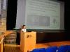 """Eva-Maria Tõnsoni (Hugo Treffneri Gümnaasium) ettekanne """"Hoonestatud alade tuvastamine ERS-2, Envisati ja Sentinel-1 tehisavaradarite andmetelt"""""""