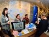 Tallinna Linnaplaneerimise Ameti esitluslaud