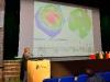 """Tõnu Oja (Tartu Ülikool) ettekanne """"UAV-ga kogutud andmete põhjal loodud ortofoto ja reljeefimudeli täpsus"""""""