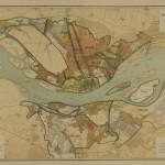 Karte_I_1881_Riia