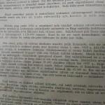 REL_1934_pohjendus