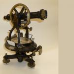 Pantomeeter (Hildebrand-Reiss-Wichmann-Werke, 19.-20. sajandi vahetus)