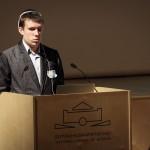 Jakob Rosin (Vanalinna Hariduskolleegium)