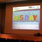 """Ranel Suurna ettekanne """"GIS-i kasutamine üldhariduskoolide uurimistöödes"""""""