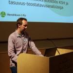 Jaanus Padrik (Hendrikson & Ko)