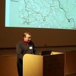 Urmo Braun (CGI Eesti AS)